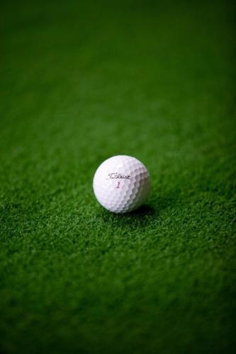 golf-2571826 1920