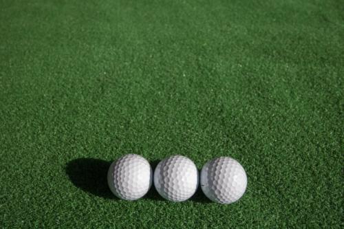 golf-3902925 1920