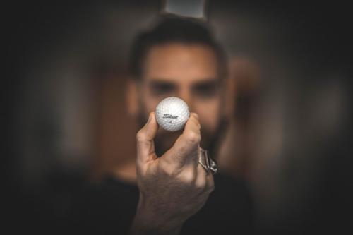 golf-ball-1867079 1920